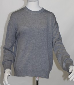 MG Australian Merino Casual Sweater