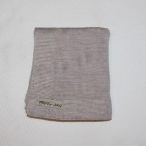 Classic  Blanket Oatmeal